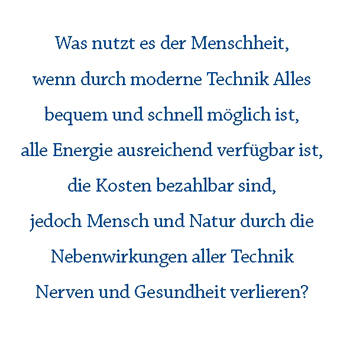 Alternative Technik Scherf GmbH