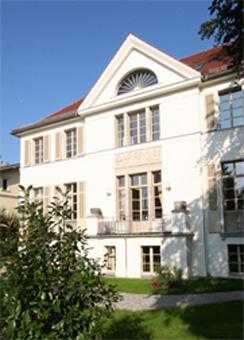 Augentagesklinik am Kapellenberg