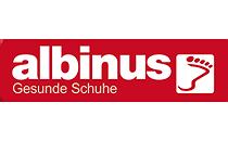 100% authentic 4496d 6507b Schuhwaren in Cottbus im Das Telefonbuch >> Jetzt finden!