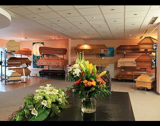 Kundenbild klein 4 Bestattungen Rehm