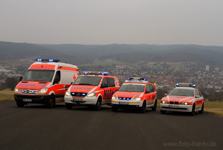 Kundenbild klein 5 Deutsches Rotes Kreuz