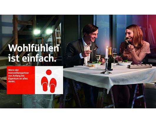 Kundenbild groß 1 Sparkasse Koblenz