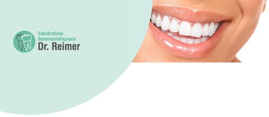 Kundenbild groß 1 Reimer M. Dr. u. Reimer Th. Dr.