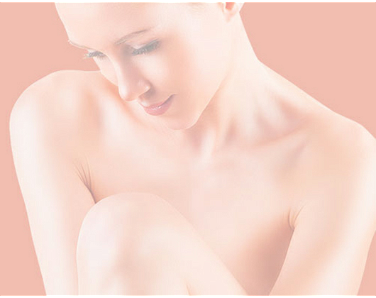 Kundenbild klein 1 Laser- u. Beauty Klinik GmbH