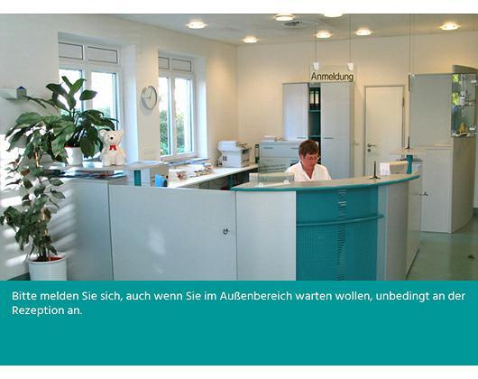 Kundenbild klein 3 Baab Tierklinik am Alzeyer Kreuz