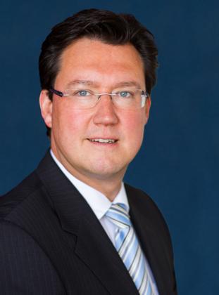 Kundenbild klein 4 FROMM - Tax Consult GmbH