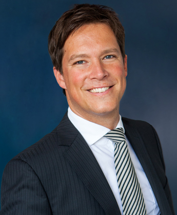 Kundenbild klein 5 FROMM - Tax Consult GmbH