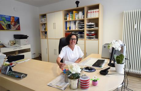 Kundenbild klein 2 Ambulante Pflege · Tagespflege Pflegeambulanz KT GmbH