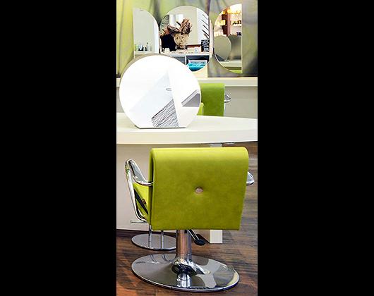 Kundenbild klein 2 Friseur Haarkultur