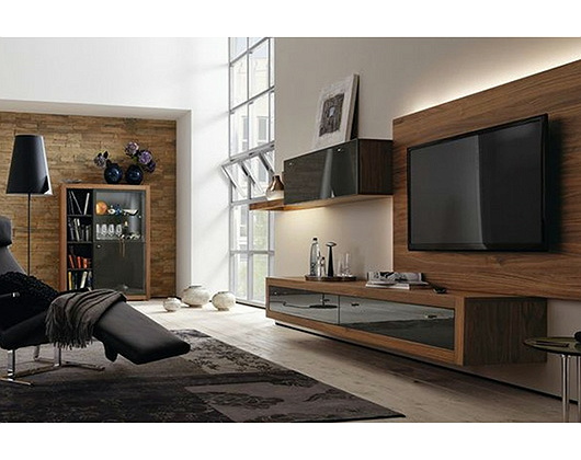 betten ritter gmbh in karlsruhe in das rtliche. Black Bedroom Furniture Sets. Home Design Ideas