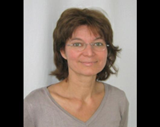 Kundenbild groß 1 Köhler Sylvia