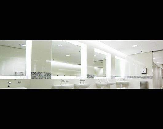 Kundenbild klein 2 GLASEREI LIPPOLD
