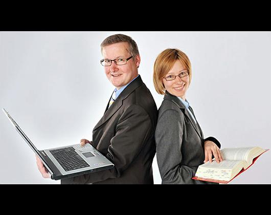 Kundenbild klein 3 Kasperzyk Martin Steuerberater