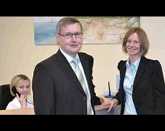 Kundenbild klein 4 Kasperzyk Martin Steuerberater