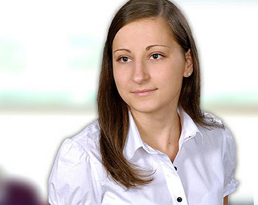 Kundenbild klein 6 Kasperzyk Martin Steuerberater