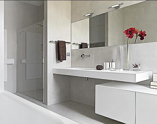 m nzenberger klimatechnik heizung in viernheim in das. Black Bedroom Furniture Sets. Home Design Ideas