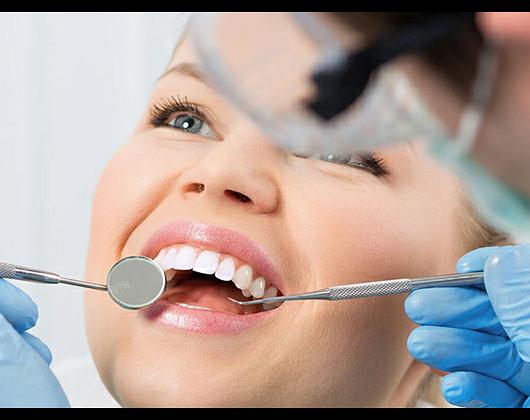 Kundenbild klein 8 Kuntz Thomas Dr.med.dent.