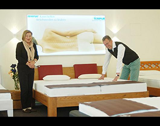 Matratzen Groß Zimmern betten und matratzenwelt kohlpaintner in groß zimmern in das örtliche