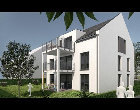 Kundenbild klein 2 Immobilien Fröhlich