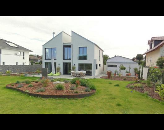 Kundenbild klein 3 Immobilien Fröhlich