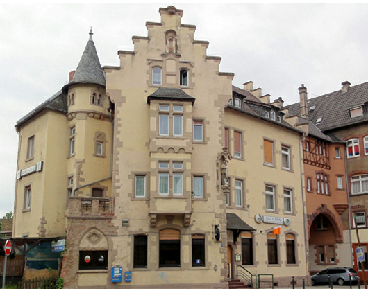 Kundenbild klein 4 Immobilien Fröhlich