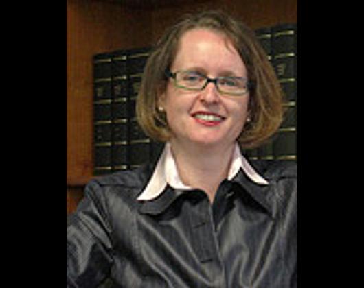 Kundenbild groß 1 Kanzlei Anja Laing Steuerberater