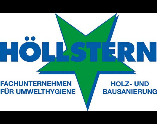 Höllstern Karlsruhe