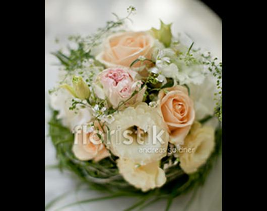 Kundenbild klein 2 floristik goldner