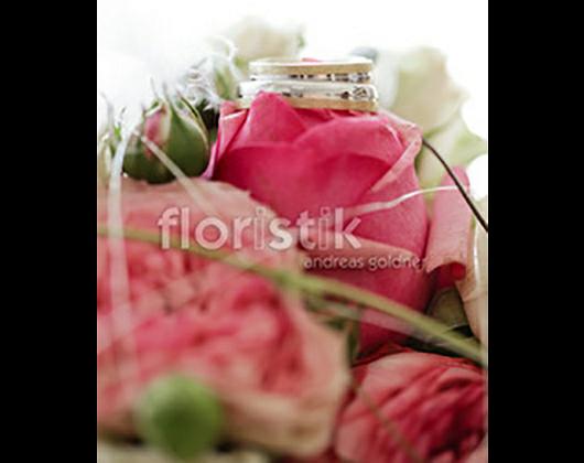 Kundenbild klein 3 floristik goldner