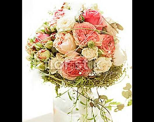Kundenbild klein 4 floristik goldner