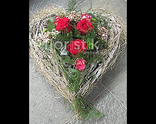 Kundenbild klein 5 floristik goldner