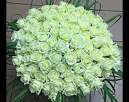 Kundenbild klein 6 floristik goldner