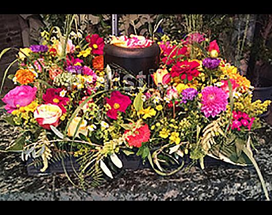 Kundenbild klein 7 floristik goldner