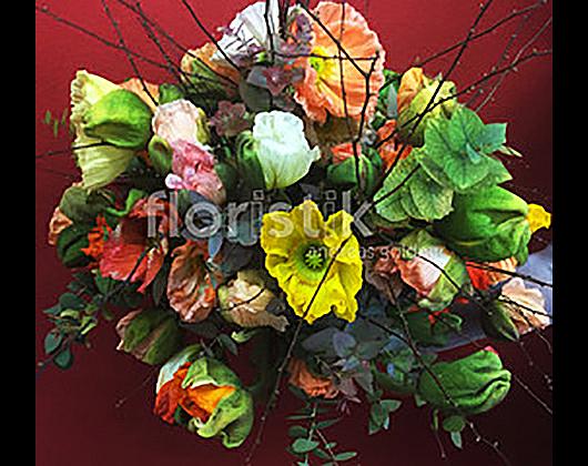 Kundenbild klein 9 floristik goldner