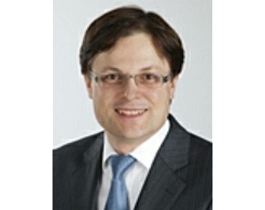 Kundenbild groß 1 Jochum Armin Steuerberater