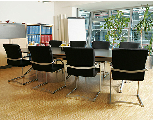 Kundenbild klein 7 BHB Bach + Bellm + Heidrich + Becker GmbH