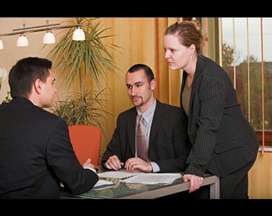 Kundenbild klein 3 Lang & Partner Steuerberater mbB