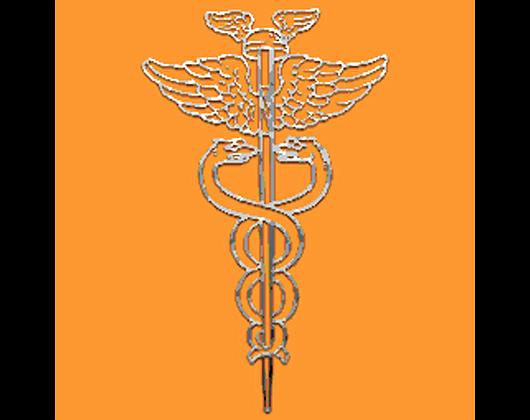 Kundenbild groß 1 Balic S. Dr.med. Unfallarzt