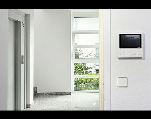 Kundenbild klein 4 Elektro Anlagen Köhler