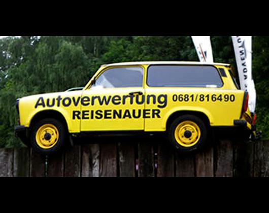 Kundenbild groß 1 Abbruch + Verschrottung Reisenauer & Co GmbH