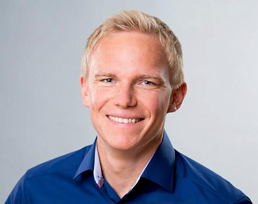 Kundenbild groß 1 GKH Versicherungsmakler Christian Nevermann