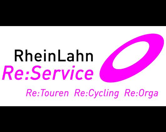 Kundenbild groß 1 Abfallwirtschaft Rhein-Lahn-Kreis