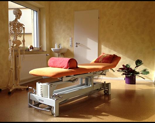 Kundenbild groß 1 Physiotherapie Weber
