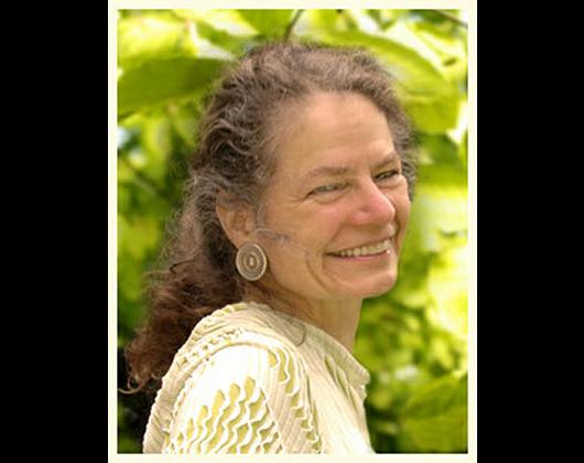 Kundenbild groß 1 Geisler Barbara Dr.med. FÄ Psychiatrie