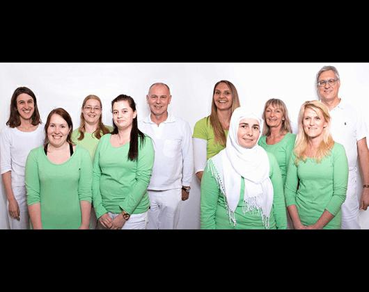 Kundenbild groß 1 Baumgartl Kh. Dr.med. Internist - Nephrologie