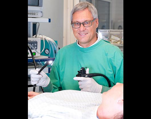Kundenbild klein 3 Baumgartl Kh. Dr.med. Internist - Nephrologie