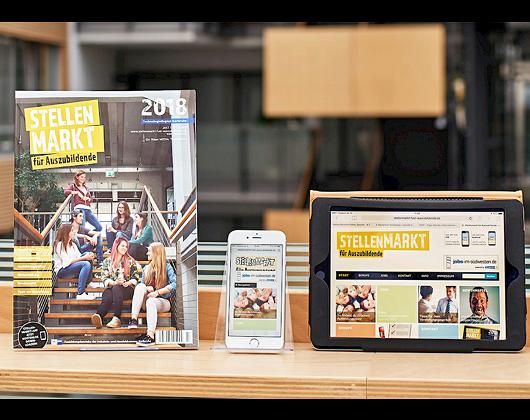 Kundenbild klein 5 Röser Medienhaus