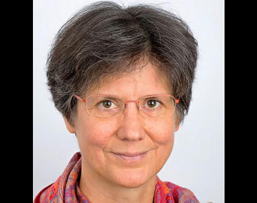 Kundenbild groß 1 Fischer-Bartelmann Barbara Dipl.-Psych., M.A. Privatpraxis