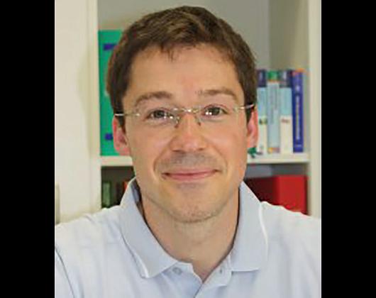 Kundenbild groß 1 Seehase M. Dr. / Hartmann A. Dr. Gemeinschaftspraxis