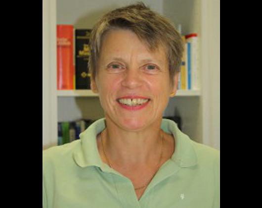 Kundenbild klein 2 Hartmann A. Dr./ Seehase M. Dr. Gemeinschaftspraxis